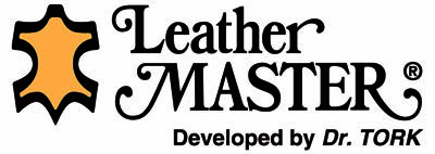 http://leathermaster.fi/img/logo.png